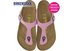 Schuhe-online-kaufen-9