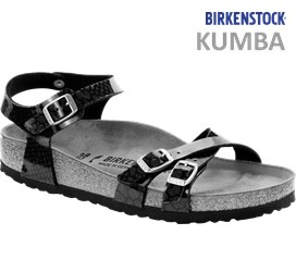 Birkenstock Kumba