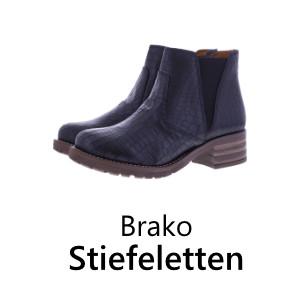 Brako Stiefeletten