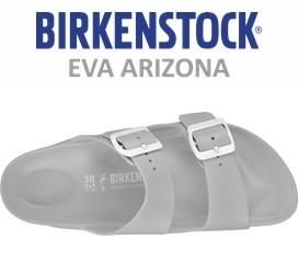 Birkenstock EVA Arizona