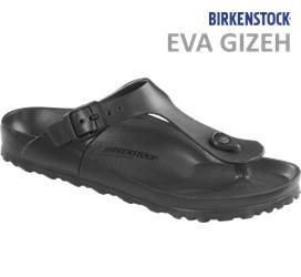 Birkenstock EVA Gizeh