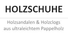 Berkemann Holzschuhe Kollektion