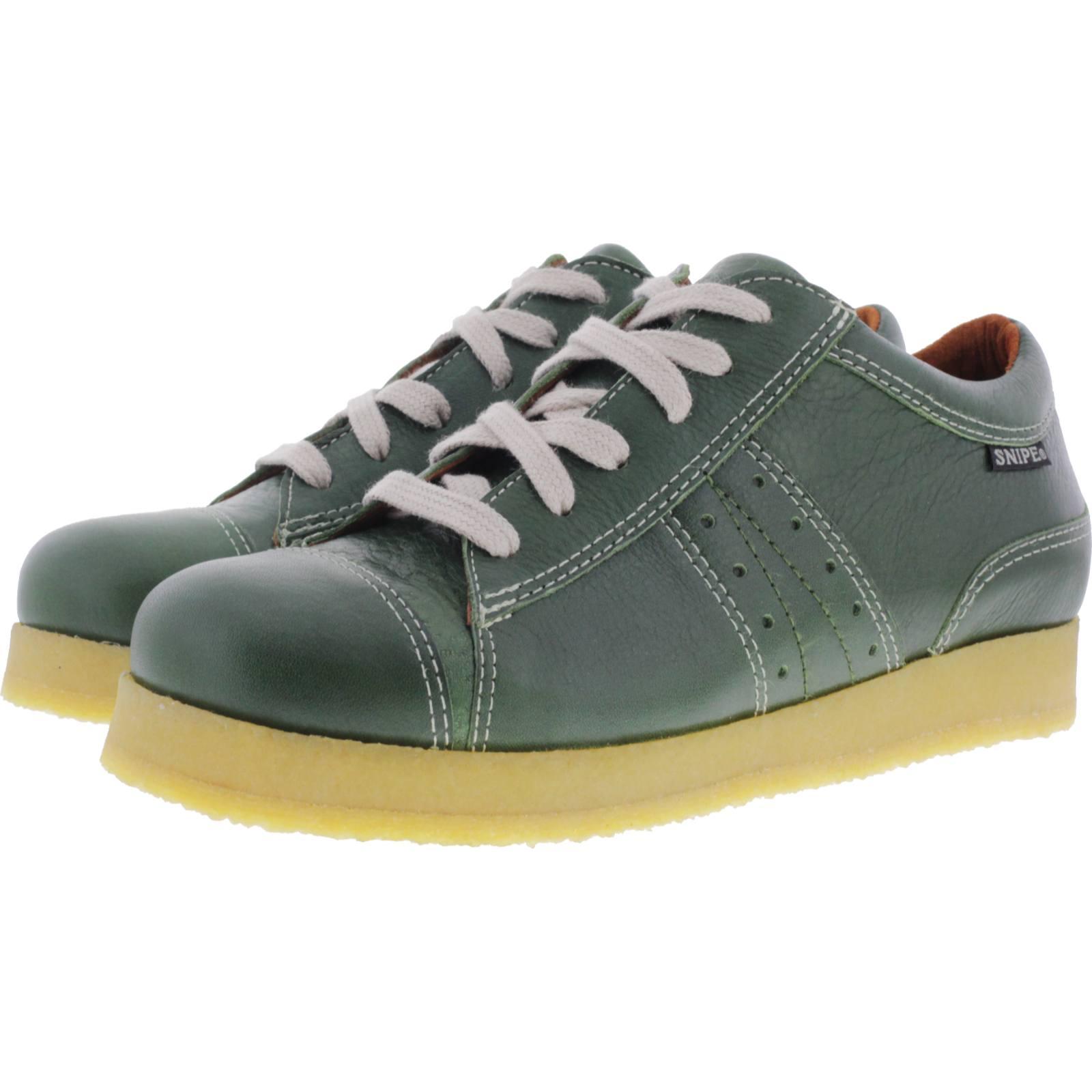2104fabac697e7 Snipe Schuhe günstig kaufen - Snipe Schuhe Online Shop