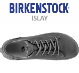Birkenstock Islay