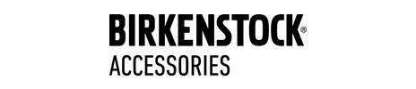 Birkenstock Accessoires Herbst-Winter Kollektion