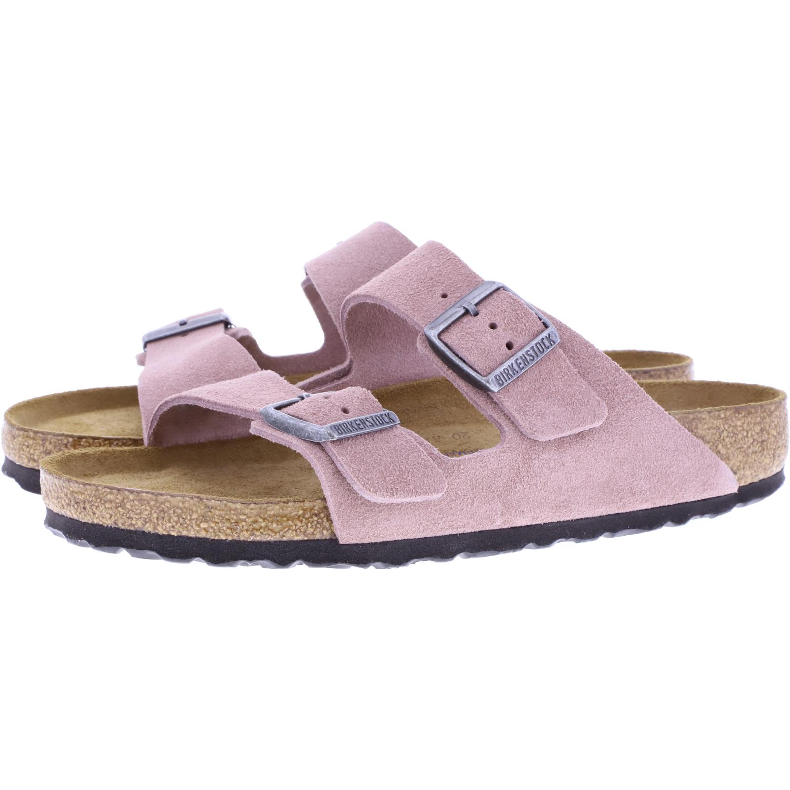 Birkenstock Online Shop Birkenstock Schuhe günstig kaufen