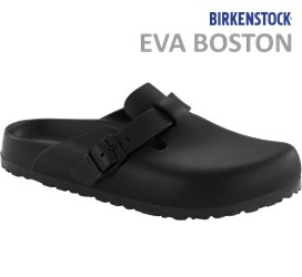 Birkenstock EVA Boston