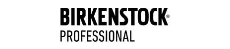 Birkenstock Professional Herbst-Winter Kollektion