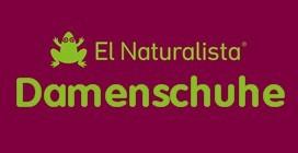 El Naturalista Damenschuhe