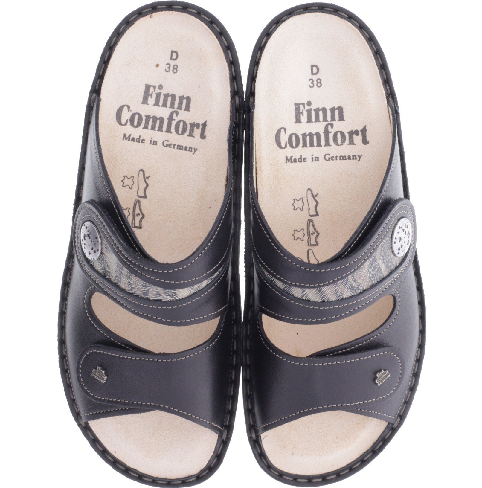 Finn Comfort Schuhe