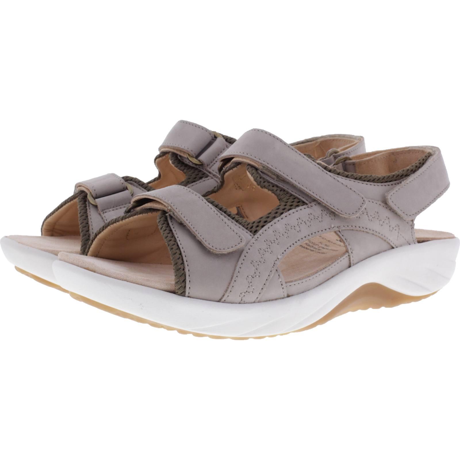 823b6e0adbcdc6 Ganter Schuhe bequem online kaufen - Ganter Schuhe Online Shop