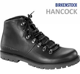 Birkenstock Hancock