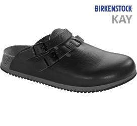 Birkenstock Kay