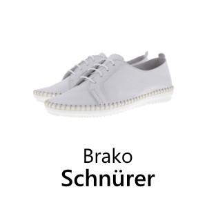 Brako Schnürer
