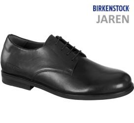 Birkenstock Jaren