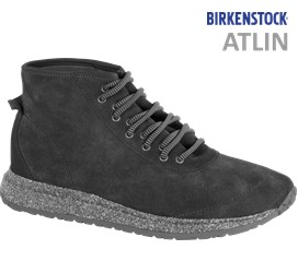 Birkenstock Atlin