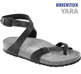Birkenstock Yara