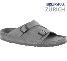 Birkenstock Zürich