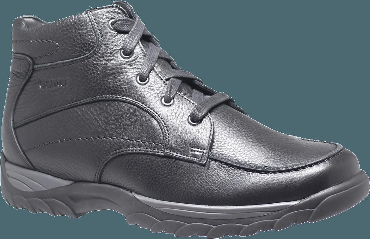 Shop Bequem Schuhe Ganter Online Kaufen TFK1Jlc