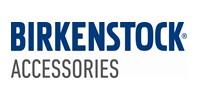 Birkenstock Accessories