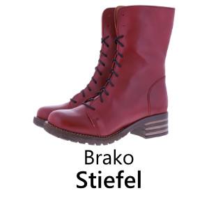 Brako Stiefel