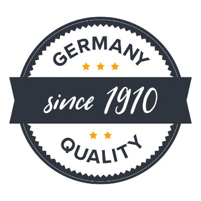 Solidus Sc huhe seit 1910