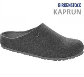 Birkenstock Kaprun