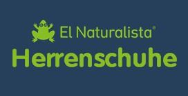 El Naturalista Herrenschuhe