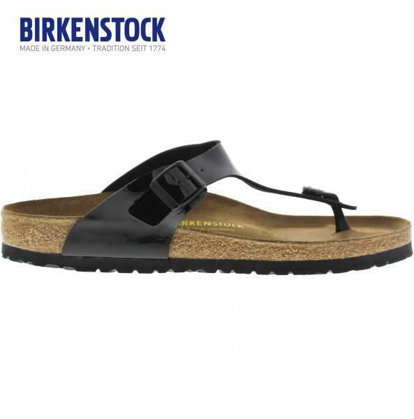 birkenstock gizeh 43 herren